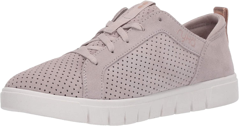 Ryka Women's Haiku Sneakers Loafer