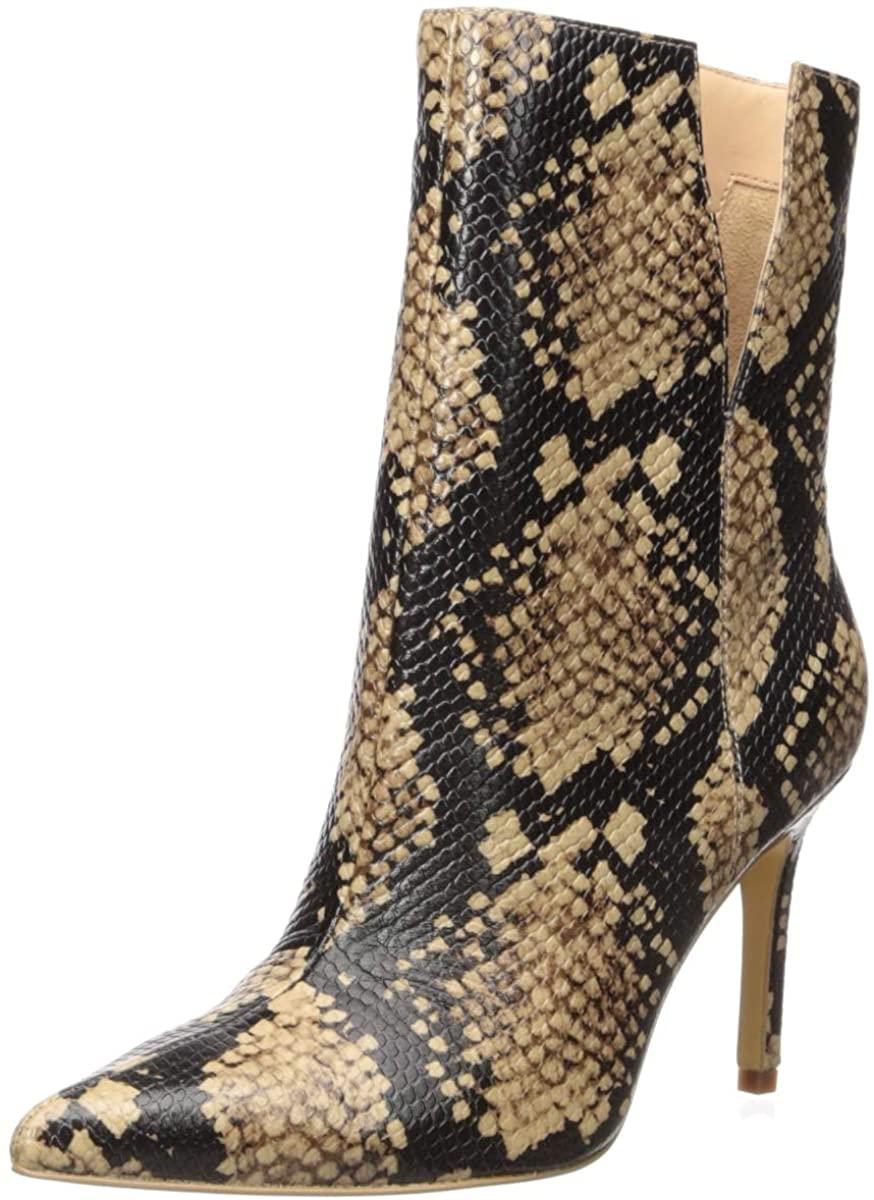 Charles David Women's Dashing Ankle Boot
