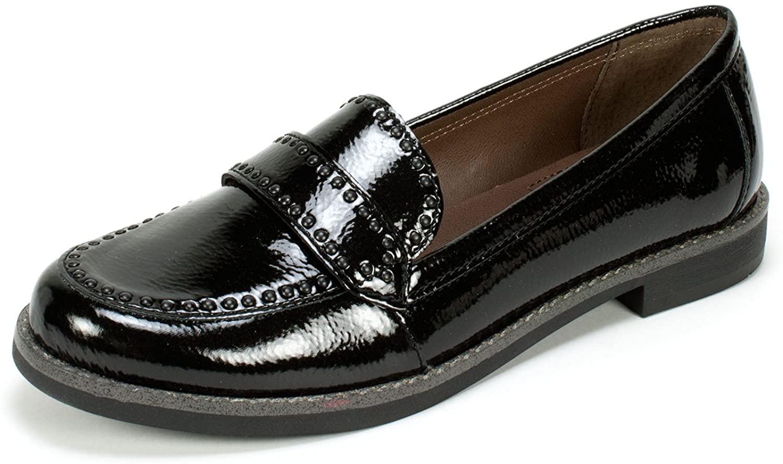 WHITE MOUNTAIN 'WILLA' Women's Loafer