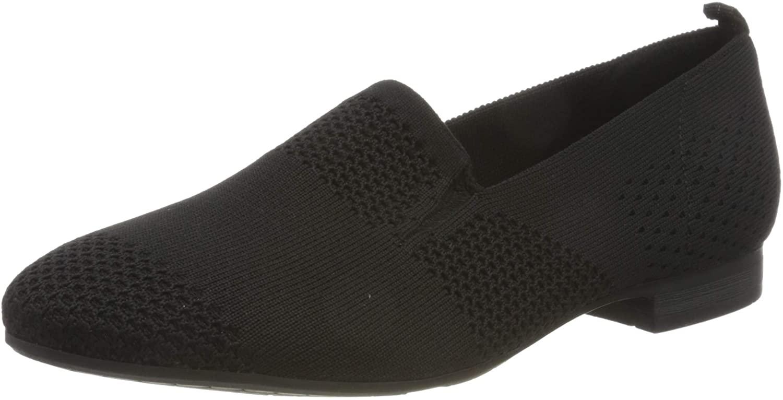 Jana Women's Loafer