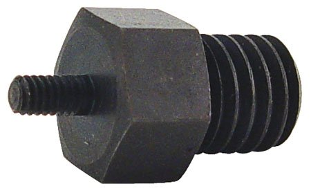 M6 x 1 Puller Stud, Pull Dowel Removers/Setters (1 Each)