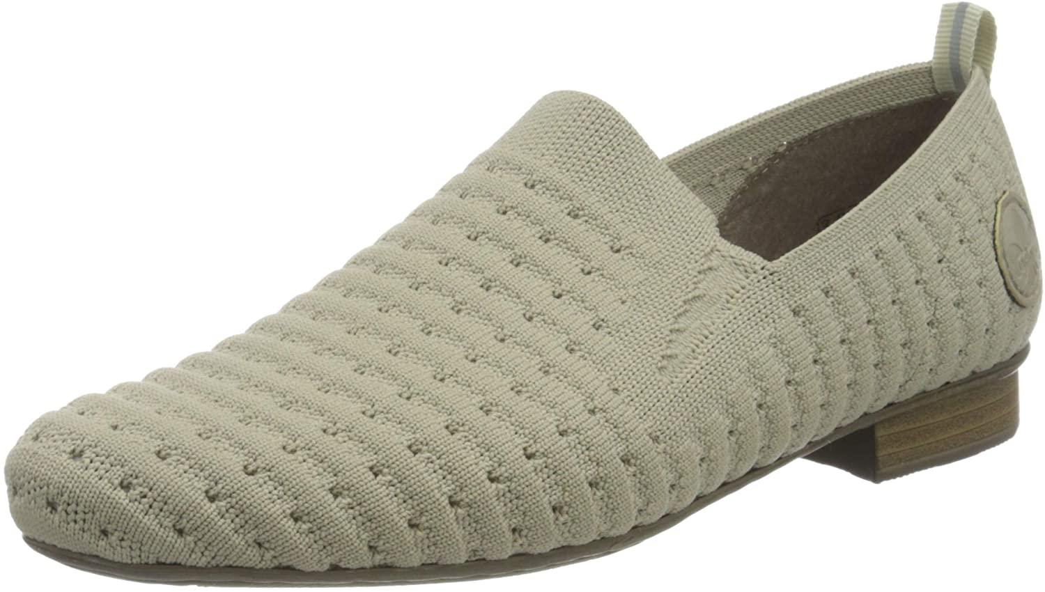 Rieker Women's Loafers