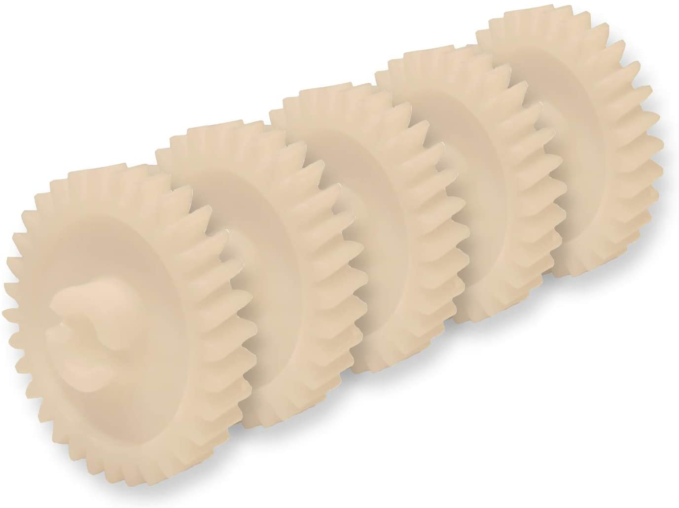 (5) Garage Door Drive Gears fit Craftsman 13953662SRT 13953662SRT1 13953662SRT2 by The ROP Shop