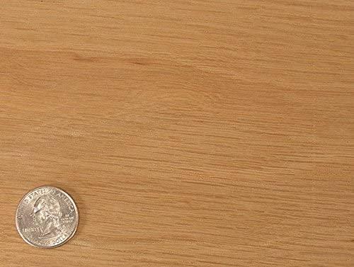WHITE OAK/boards lumber 1/2 X 7 X 36 surface 4 sides 36
