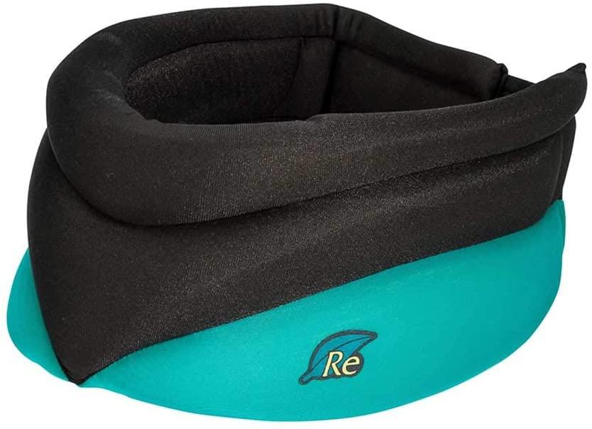 Caldera Releaf® Neck Rest - Large - Jade