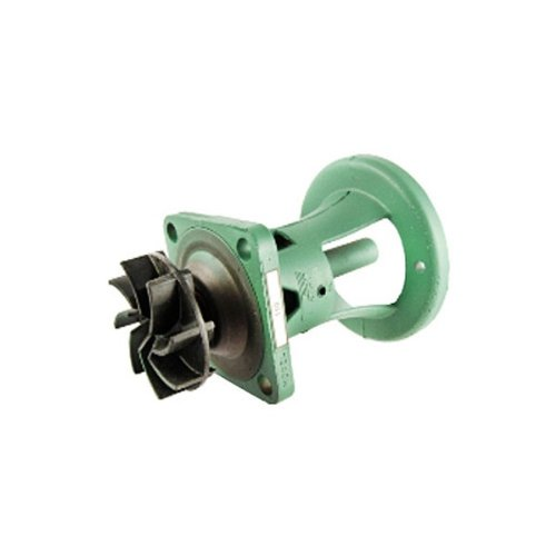 Taco Product 112-103BRP