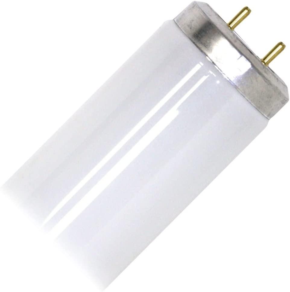 G E Lighting 21325 0 GE20W 24