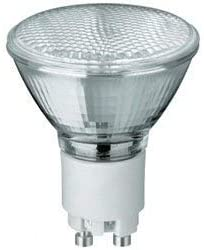 Replacement for Osram Sylvania Cmh20mr16/830wfl Light Bulb by Technical Precision is Compatible with Osram Sylvania