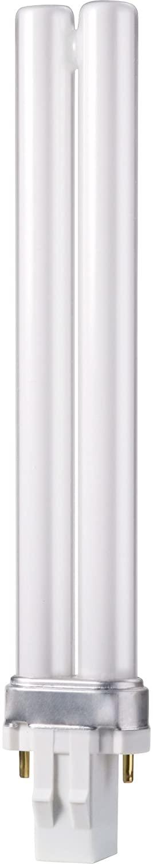 Philips 230102 Energy Saver PL-S 13-Watt Compact Fluorescent Light Bulb