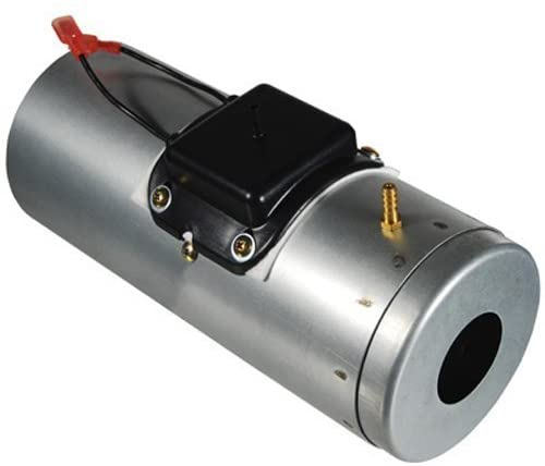 373-19801-820 - Coleman Aftermarket Replacement Furnace Exhaust Venter Inducer Motor