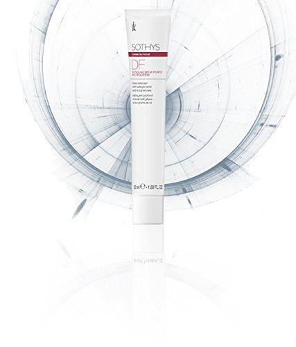 Sothys Cosmeceutique DF Desquacrem Forte Microderm - 1.69 oz
