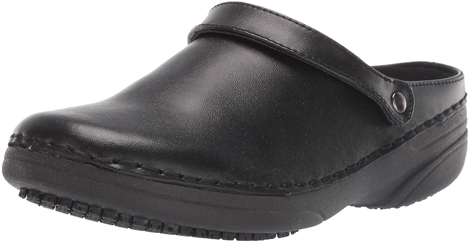 Spring Step Professional Women's Ireland Work Shoe