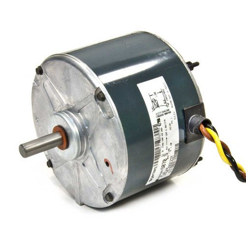 HC31GE231A - Payne OEM Upgraded Replacement Condenser Fan Motor 1/12 HP 208-230 Volts