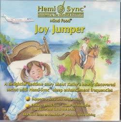 Hemi-Sync Joy Jumper CD