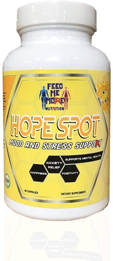 Hope Spot