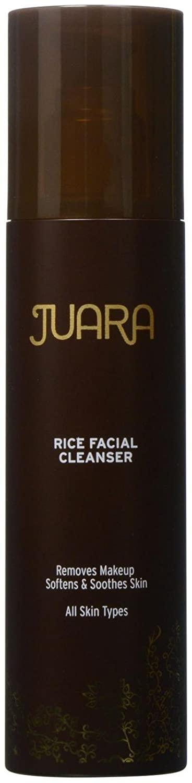Juara Rice Facial Cleanser-4.75 oz
