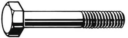 Structural Bolt, CST, M16x110, PK25