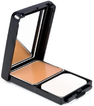 CoverGirl Ultimate Finish Liquid Powder Make-up, Classic Tan 460 0.4 oz (11 g)