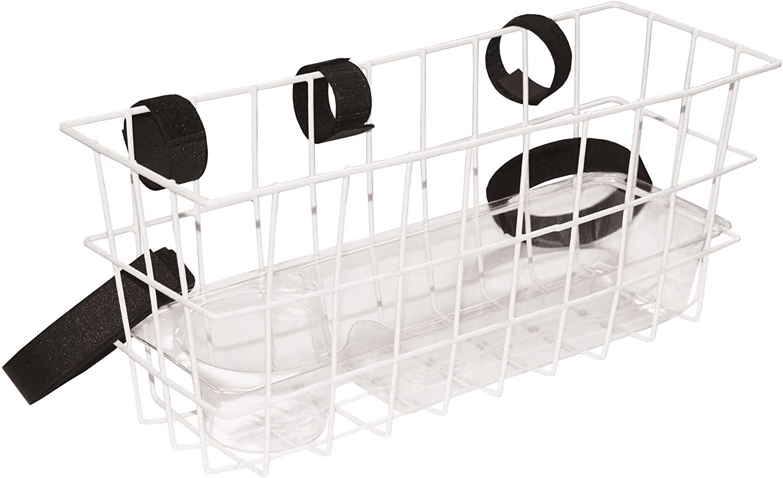 Universal Walker Rollator Basket