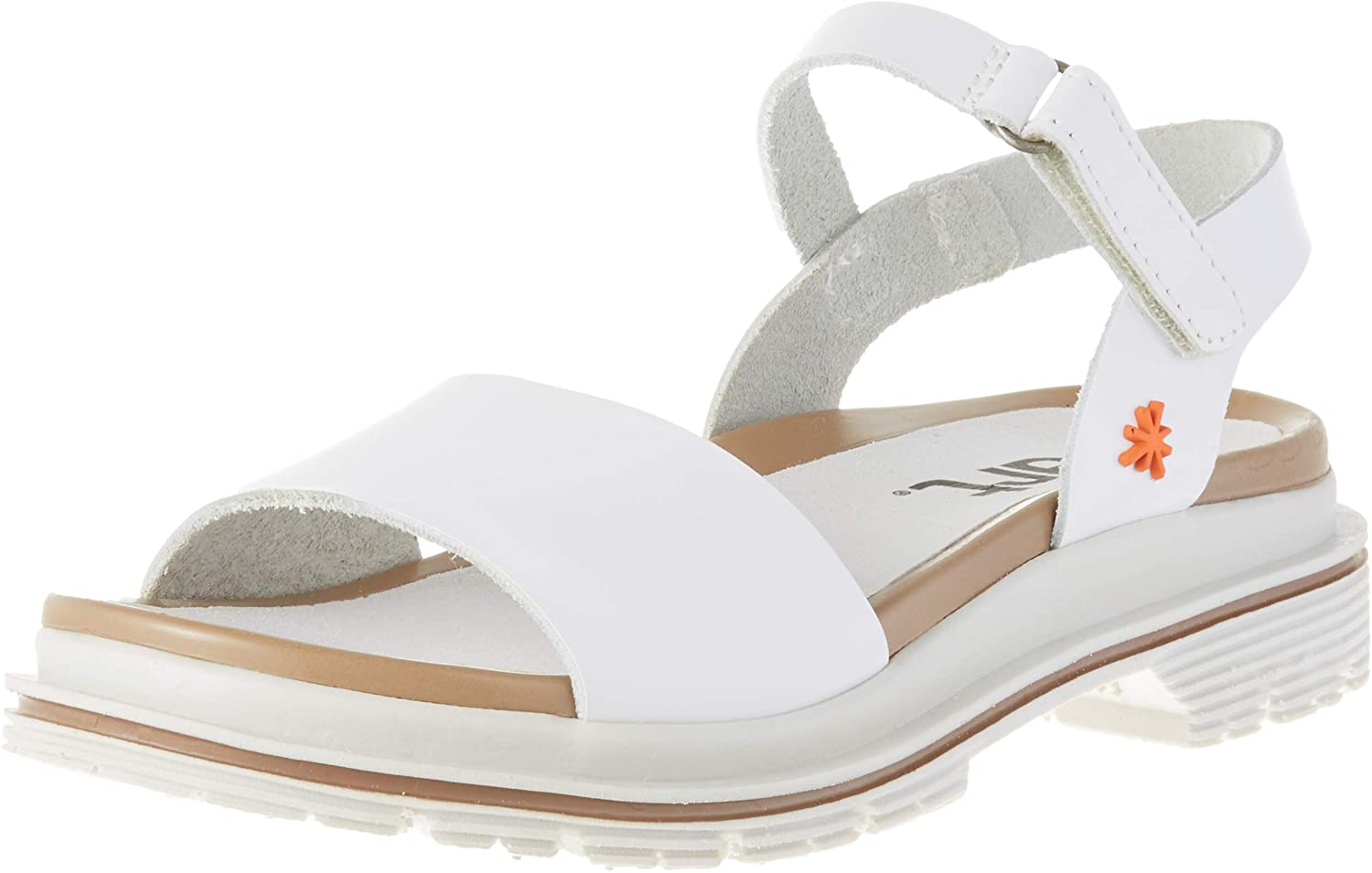 Art Womens Ankle Strap Sandals