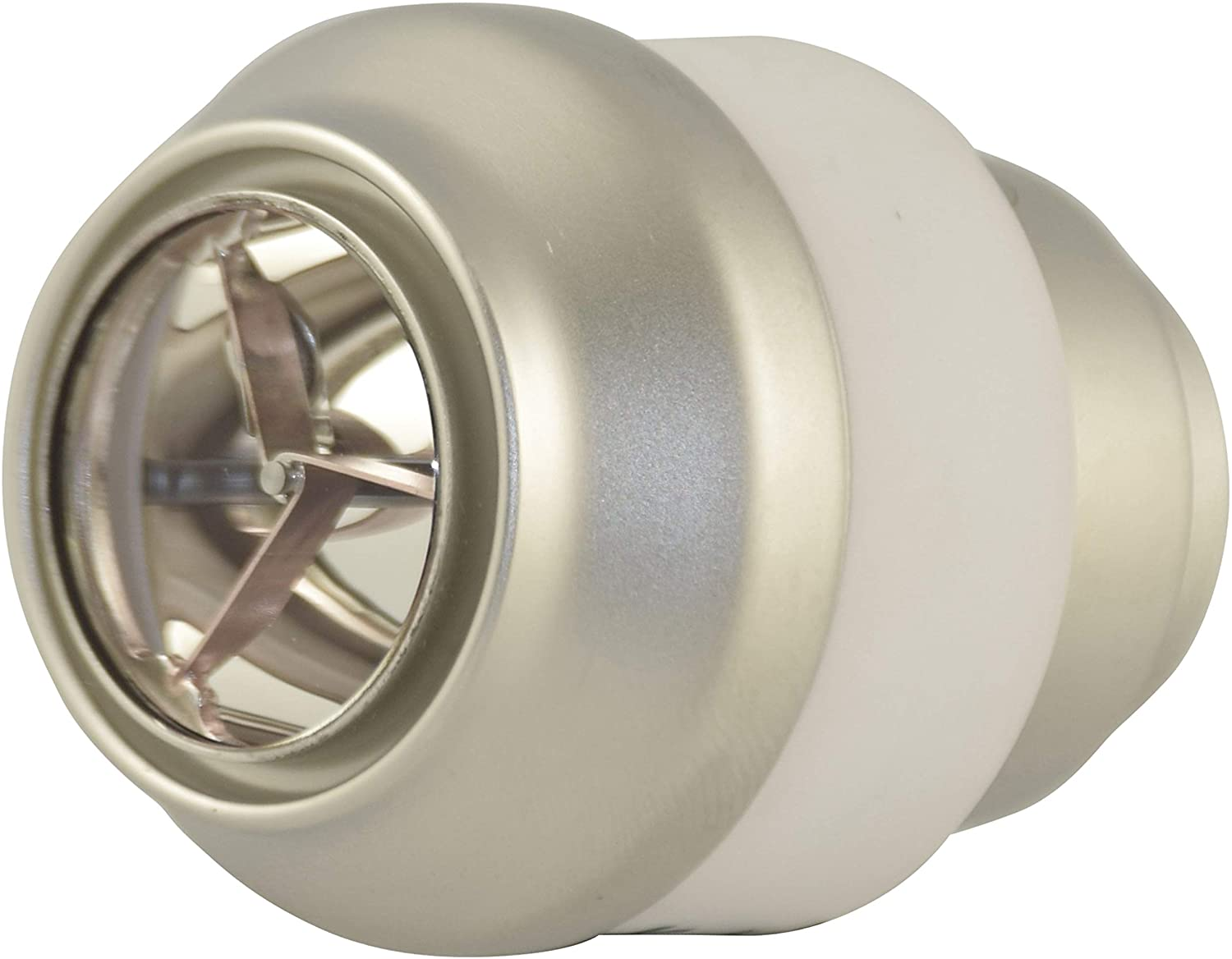 Replacement for Conmed Ls7601 Light Bulb by Technical Precision