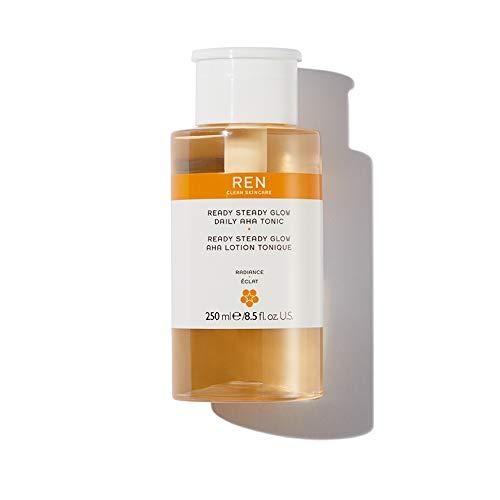 REN Clean Skincare Ready Steady Glow Tonic