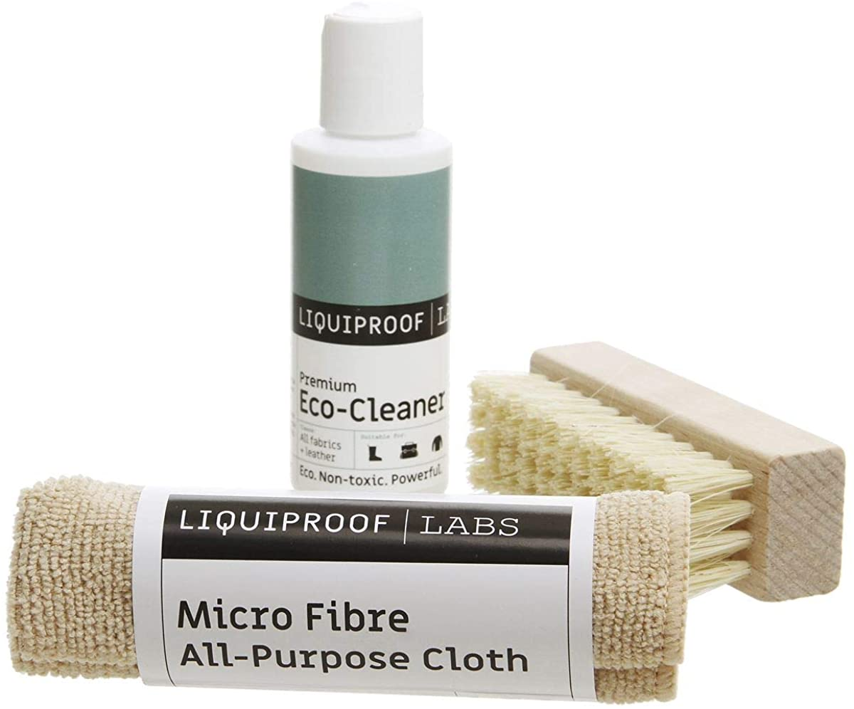 Liquiproof LABS Cleaning Kit 50 ml