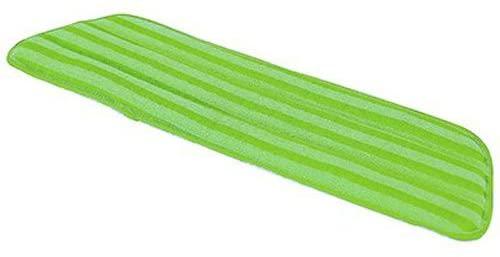 Lysol Microfiber Spray Mop Refill Pad