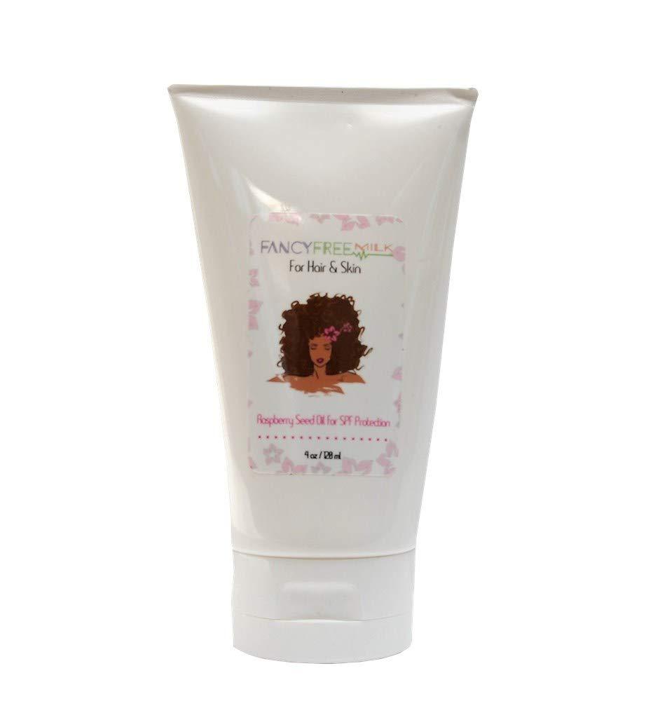 Milk for Hair & Skin - 4 Oz.