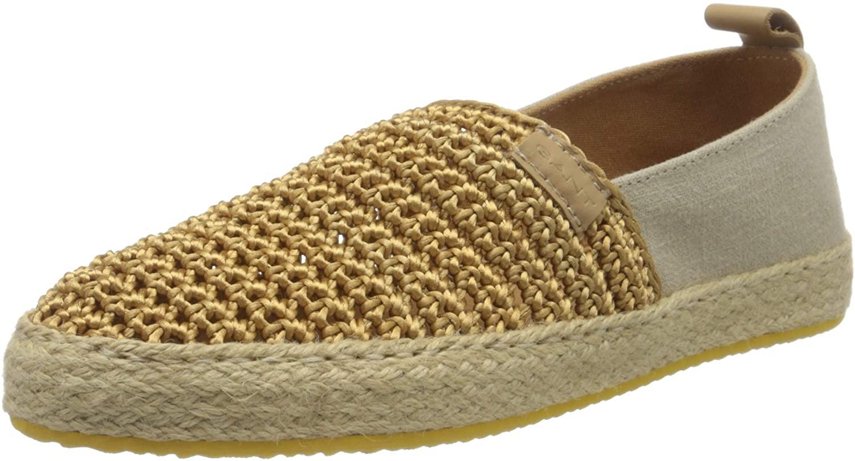 GANT Women's Loafers