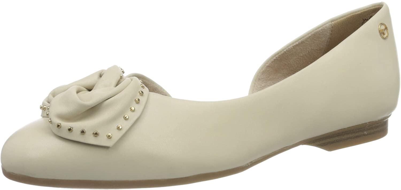 Tamaris Women's Loafer
