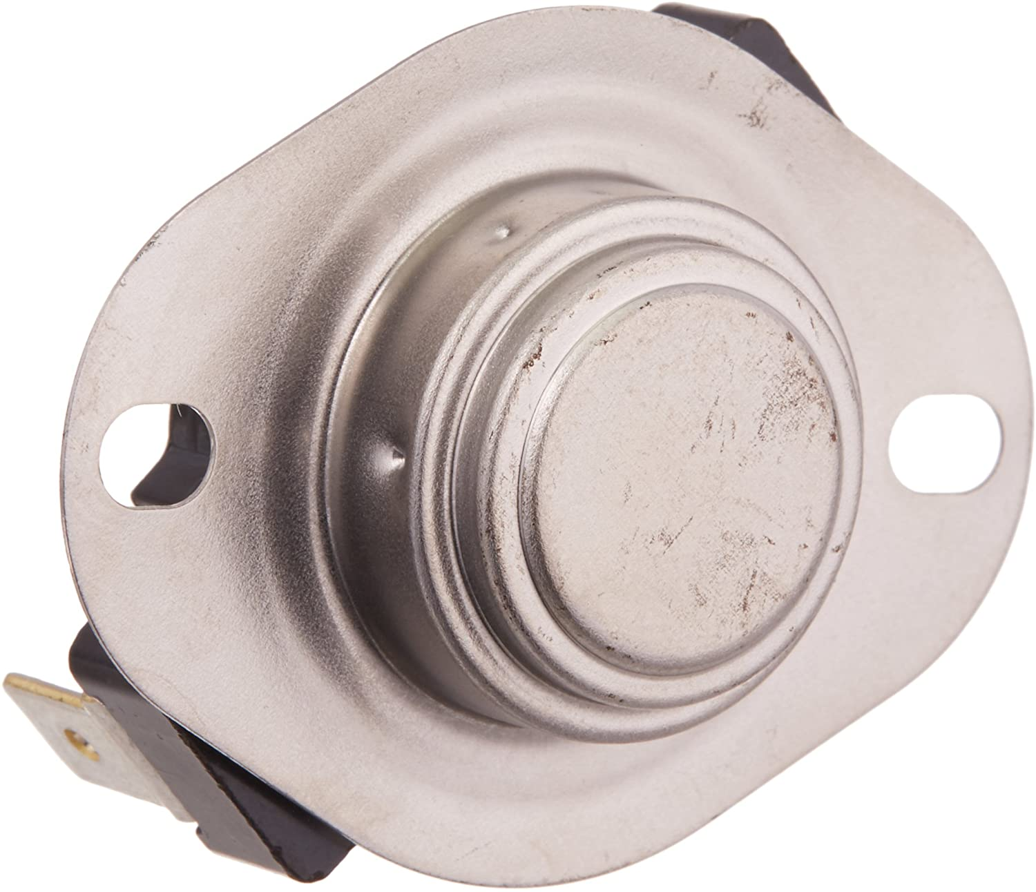 Haier WD-7350-04 Thermostat Temperature