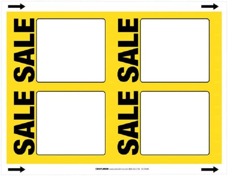 Sale Sign 5