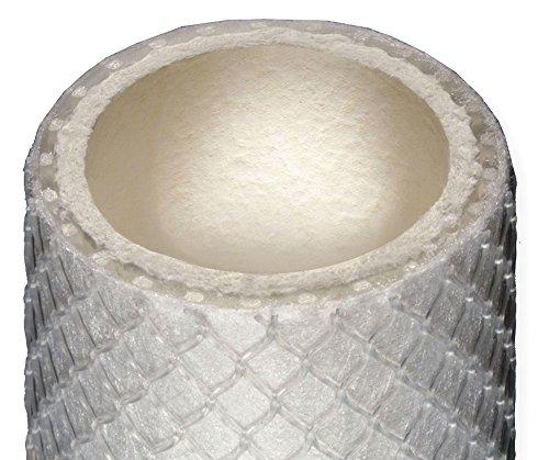 Parker Hannifin - 4CH19-131 - Microfiberglass Pneumatic Filter Element