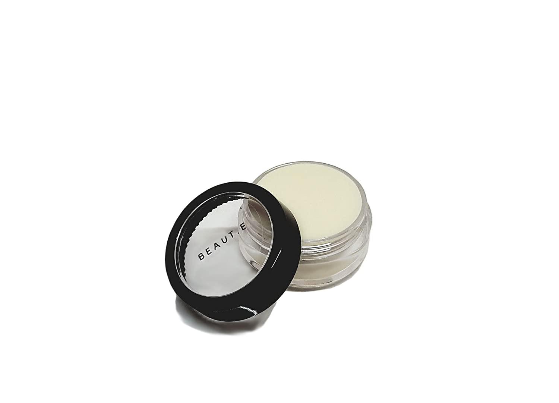 100% Natural Vegan Lip Balm (Natural Mint)