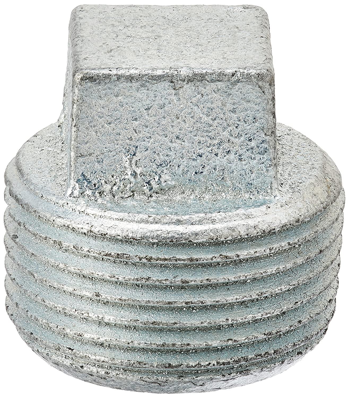 Appleton PLG100-S Conduit Plug, Steel