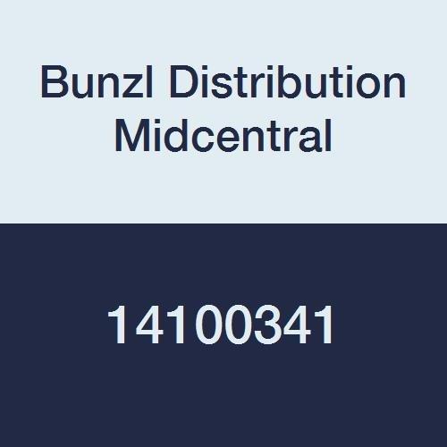 Bunzl Distribution Midcentral 14100341 Tork Premium Liquid Lotion Soap, 1L, Orange Blossom (Pack of 6)