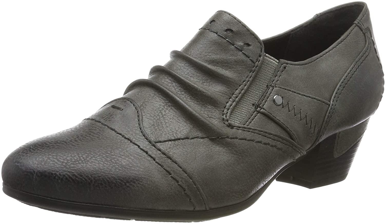 Jana Women's Loafers