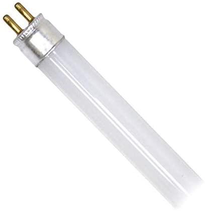 Replacement for Westek 20125 - FA200WBC - 16 Watt T4 Warm White Fluorescent Light Bulb, 17