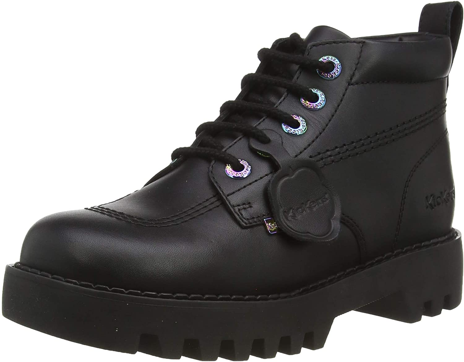 Kickers Women's Ankle Boots