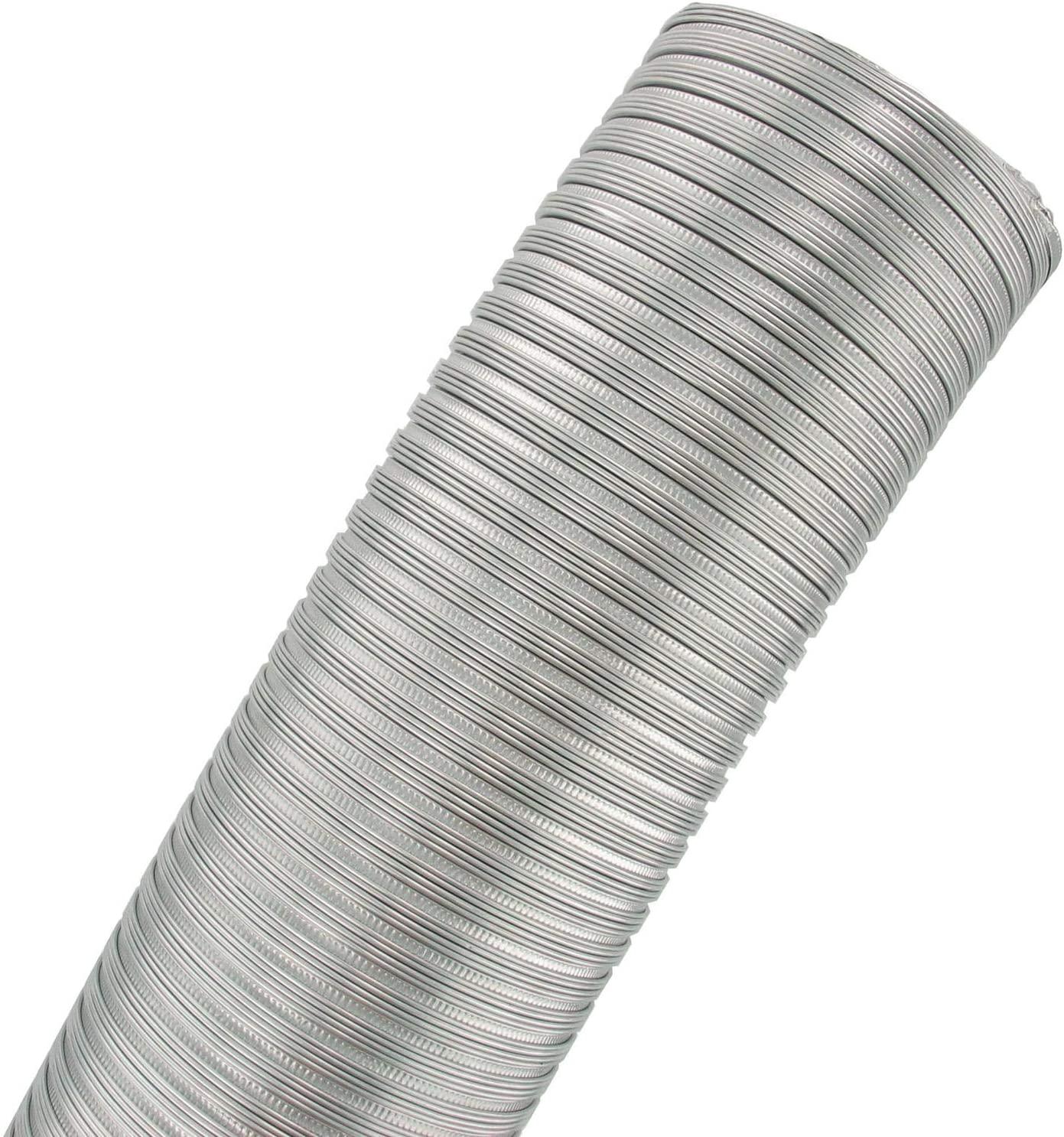 Dundas Jafine MFX38X Aluminum Duct