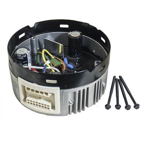 MOD00944 - OEM Upgraded Trane 3/4 HP ECM Blower Motor Module