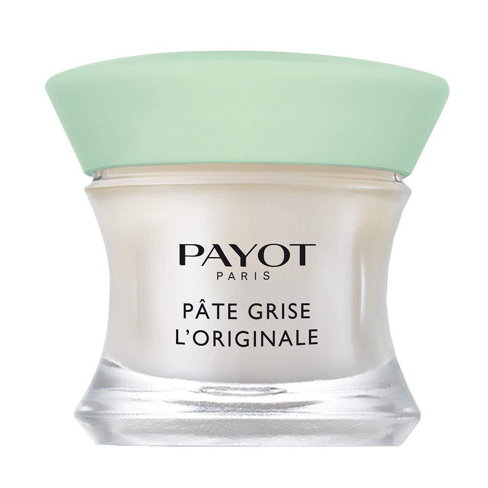 Payot Pate Grise L'Originale, 0.5 Fl Oz
