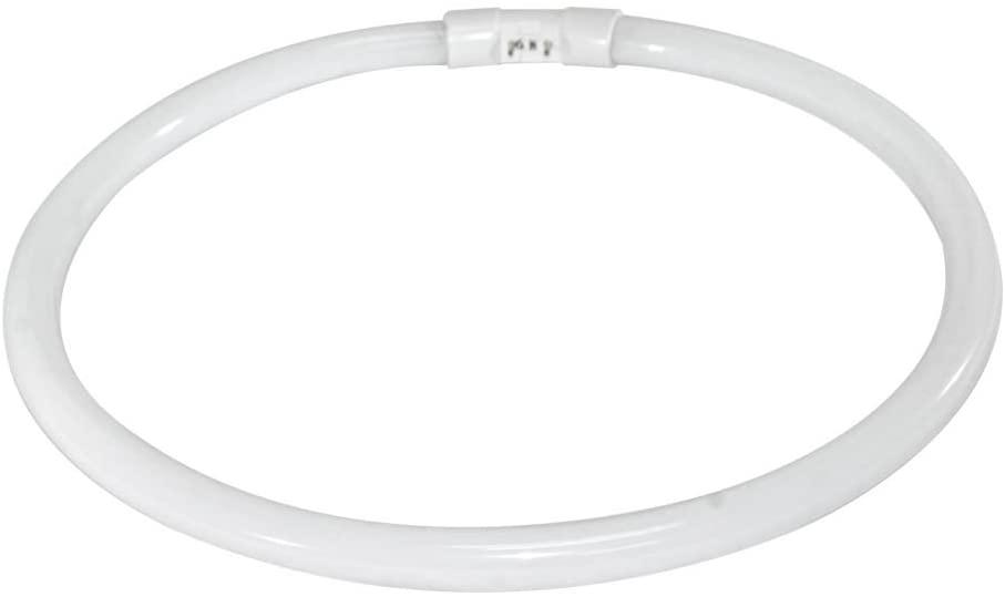 Philips 40W 12in Diameter T5 Neutral White Circline Bulb
