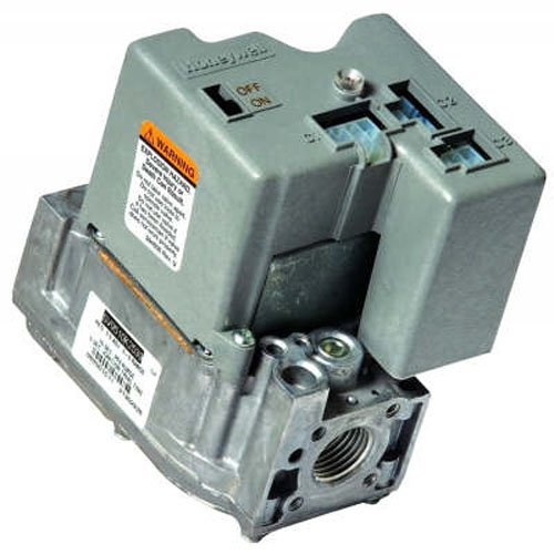 Upgraded Replacement for Honeywell Furnace Smart Gas Valve SV9541Q2561