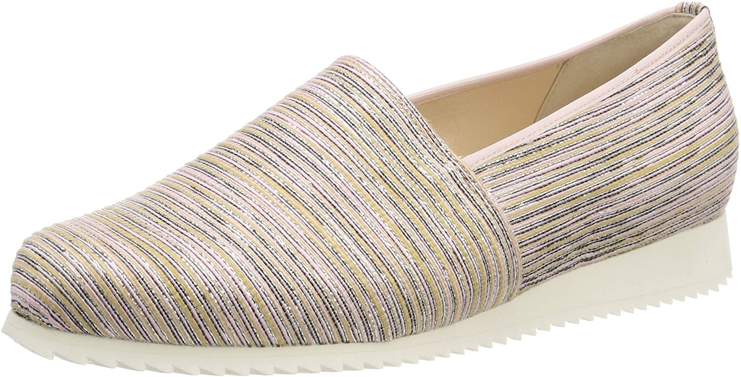 Hassia Women's Loafers