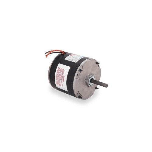 OEM Upgraded Lennox Armstrong Ducane 1/10 HP 230v Condenser Fan Motor 100483-04