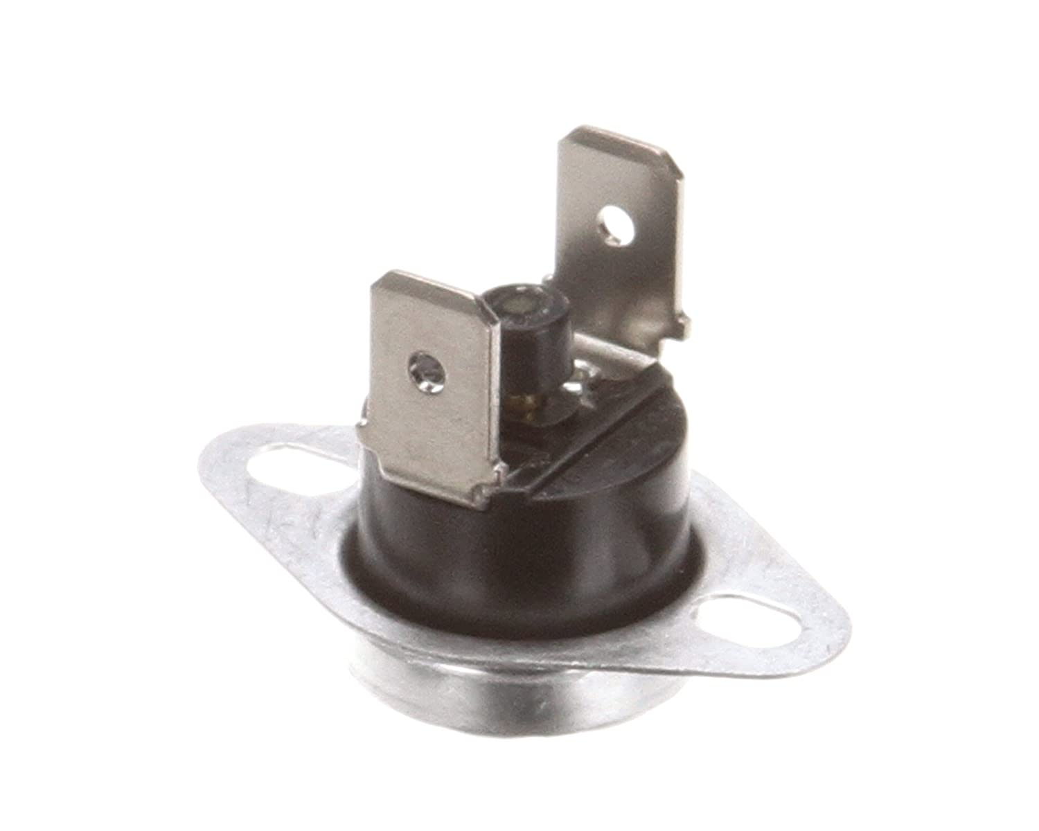 Bloomfield 2E-Z17480 Manual Thermostat 145 Degree C