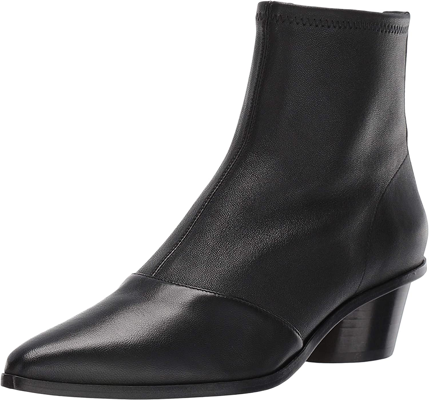 VIA SPIGA Womens Odette