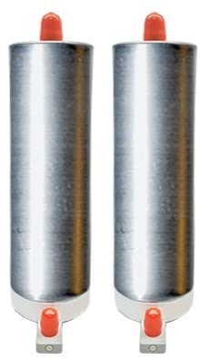 Inogen One G3 Replacement Column Pair (Flow Setting 1-5)